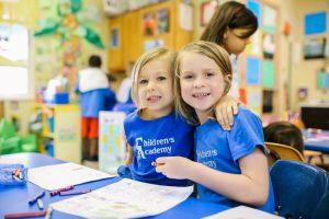 Lithia Preschool Childrens Academy Fishhawk