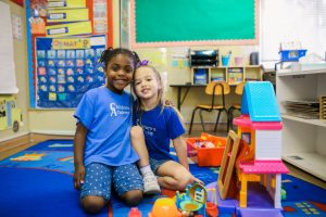 Pre Kindergarten Program Lithia Florida