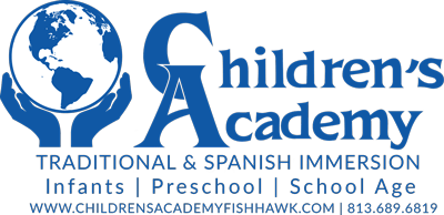 Children's Academy Fishhawk